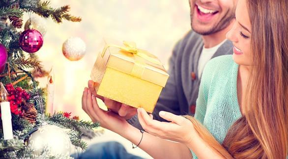 ما هي الهدية التي لا تقدر بثمن؟