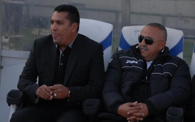 حزب موريتاني يعلن تأييده لنظام بشار الأسد