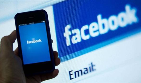 خلل تقني بموقع فيس بوك تسبب في توقفه عن العمل في العديد من الدول