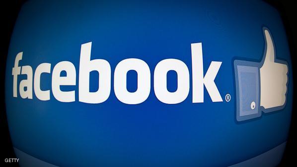 فيسبوك يعلن الحرب على منشورات تسول اللايكات والتعليقات