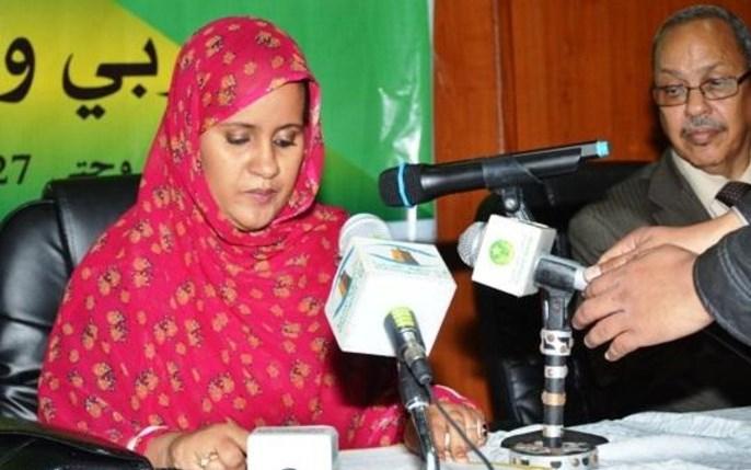 موريتانيا تعلن فاتح مارس يوما وطنيا للغة العربية