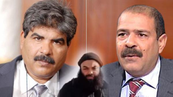 تونس..داعشي يعترف باغتيال بلعيد والبراهمي والداخلية تعزز ترسنتها الأمنية