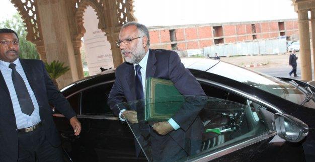 الداخلية تفتح تحقيقا عن ملابسات وفاة الراحل عبد الله بها