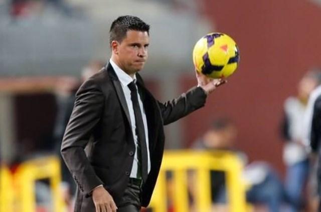 المغرب التطواني يتعاقد مع المدرب الاسباني لوبيرا