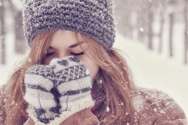 4 خطوات ضرورية تحمي جلدك من جفاف الشتاء
