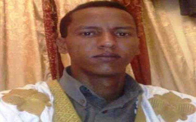 دفاع ولد امخيطير يستأنف حكم الإعدام بمحكمة نواذيبو