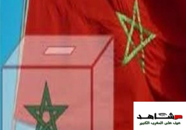 الديمقراطية داخل الأحزاب وفيما بينها في المغرب الأقصى حزبا الاستقلال والاتحاد الاشتراكي نموذجا