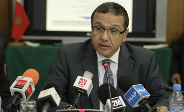 المغرب..مؤشرات عن تخفيض عجز الميزانية ب 3,9 مليار درهم