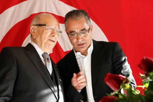 محسن مرزوق: رئيس الحكومة المقبلة من خارج الحزب