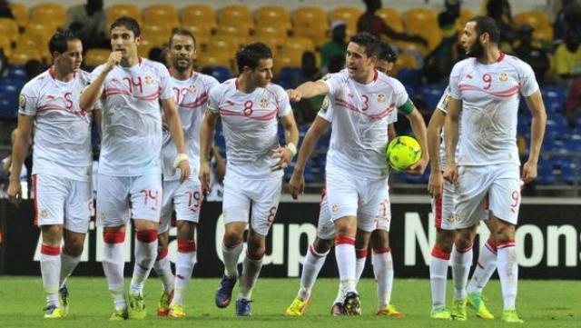 مدرب تونس يعلن عن القائمة الأولية لنسور قرطاج