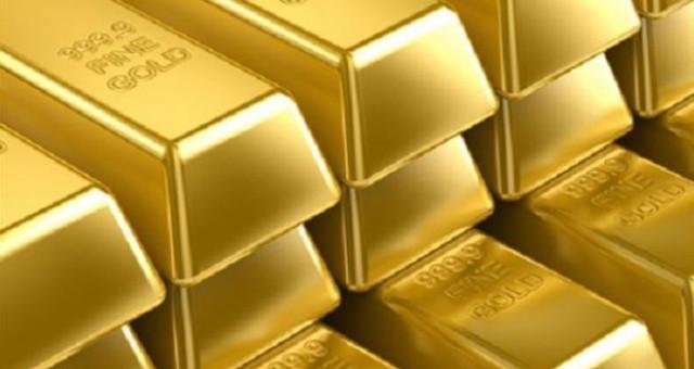 أغرب 10 بدائل للذهب استثمر فيها الأثرياء أموالهم
