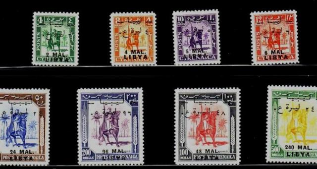 postal_history02