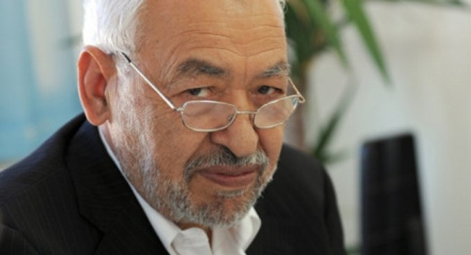 rached-ghannouchi1