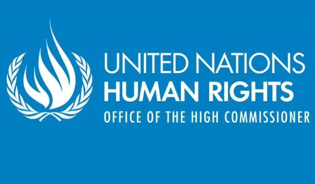 قصة اليوم العالمي 10 دجنبر لحقوق الإنسان