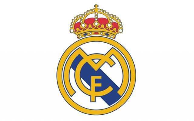 تاريخ ريال مدريد: أبرز اللحظات والإنجازات