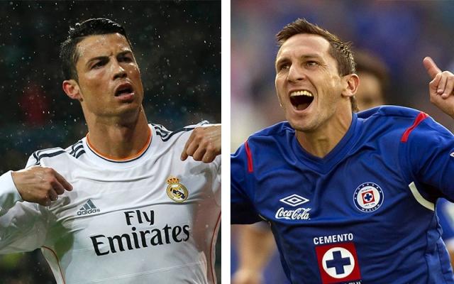 نقل مباراة ريال مدريد وكروز أوزل إلى مراكش