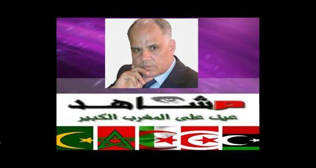 المؤتمر السابع لحركة فتح: عليه المسؤولية... والرهان