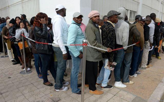 حقوقيون: مقاربة المغرب الجديدة لإشكالية الهجرة تشكل تقدما نوعيا