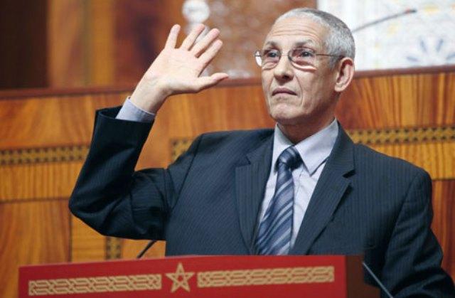 وزير التعليم العالي المغربي: وزارتي ورثت العنف في الجامعة ولا تمارسه