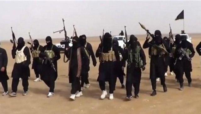 تفكيك خلية إرهابية جديدة في المغرب تنشط في تجنيد مقاتلين قصدالالتحاق ب