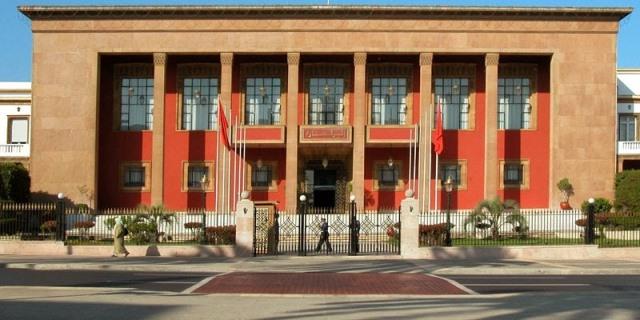 الحكومة المغربية تناقش وضعية مقترحات القوانين خلال الولاية التشريعية الحالية