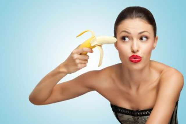 7 حميات غذائية خطيرة تجنّبوا اتباعها