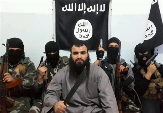تفكيك خلية إرهابية ينشط أعضاؤها في شمال المغرب