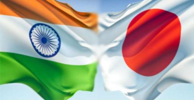 التقييم الاستراتيجي لمستقبل اليابان والهند الجيوسياسي بعد العام 2014م