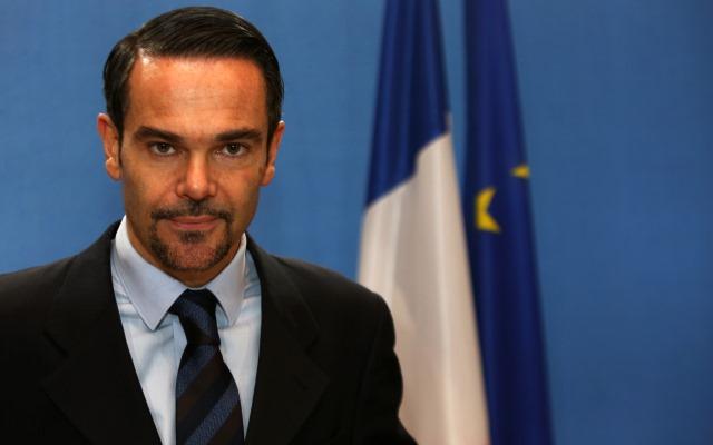 الخارجية الفرنسية: موقفنا من قضية الصحراء معروف وثابت