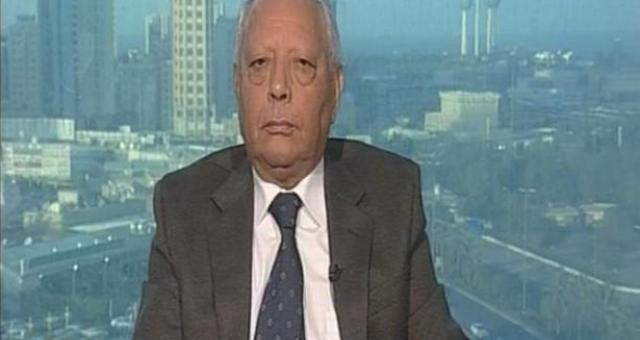 سيدي لخضر بالجزائر..مدينة مخرّبة و12 محتجا رهن الاعتقال