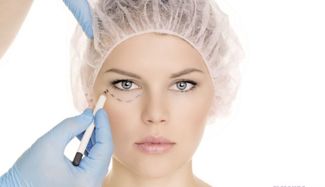 أحدث صيحات جراحات التجميل للإطلالة الشبابية