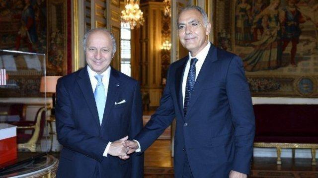 المغرب يدعو إلى اجتماع طارئ لمجلس الجامعة العربية لبحث تدهور الأوضاع في اليمن