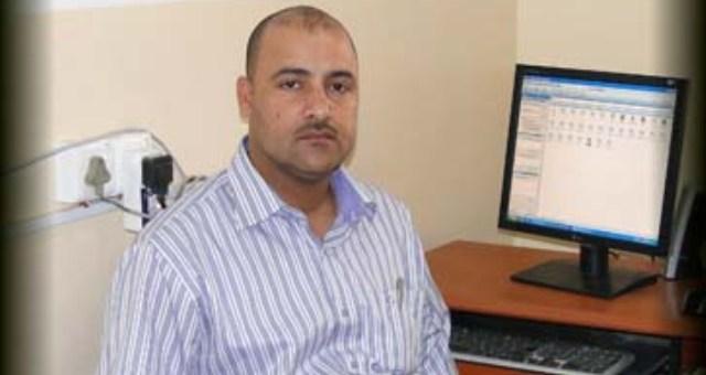دور العشيرة في تشكيل الدولة العراقية الحديثة