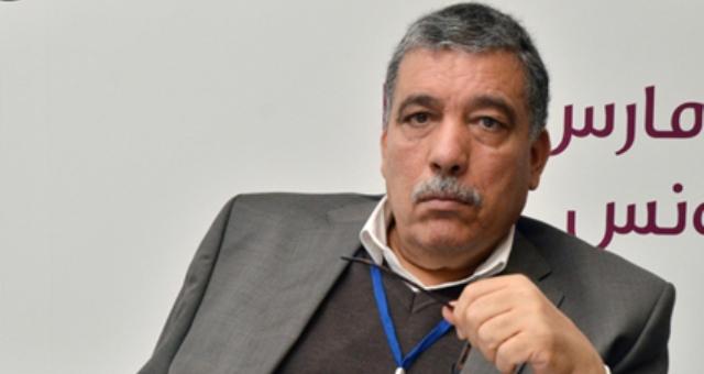 تونس تختار طريقها في مطلع 2015