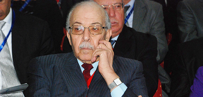 الشاذلي العياري : نتائج استرجاع الاموال المهربة من تونس هزيلة ومحبطة