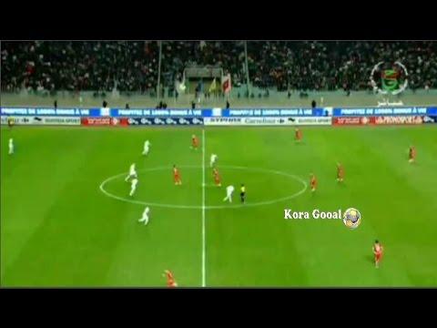 ملخص تونس والجزائر 1-1