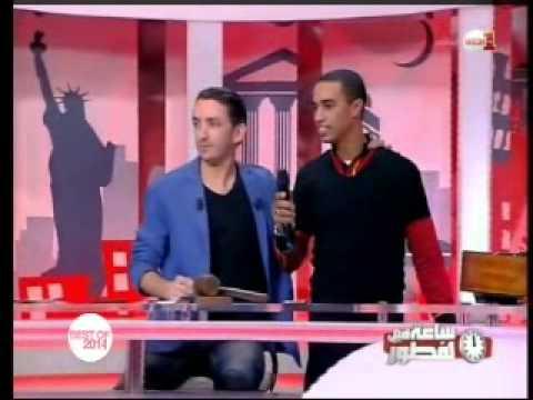 بنخلدون: 240ألف طالب مغربي سيستفيدون من التغطية الصحية مجانا برسم الموسم الجامعي المقبل