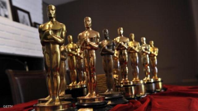 9 ترشيحات أوسكار لفيلمي بيردمان وبودابست