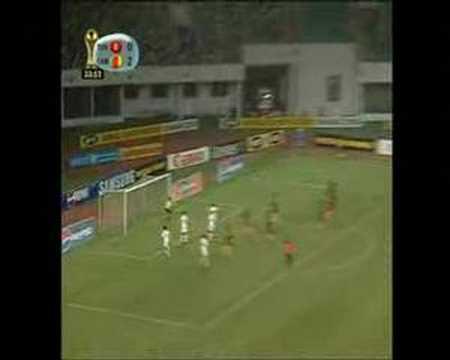ريال مدريد واتلتيكو مدريد 2-2
