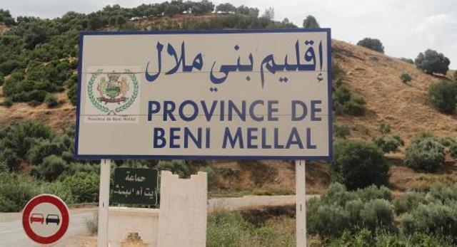 وزارة الداخلية المغربية تنفي مقتل 15 متشردا بفعل البرد