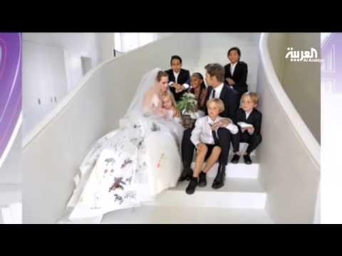أبرز حفلات زواج المشاهير في 2014 وتكلفتها