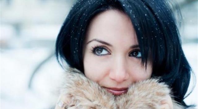 5 أخطاء للعناية بالبشرة في فصل الشتاء
