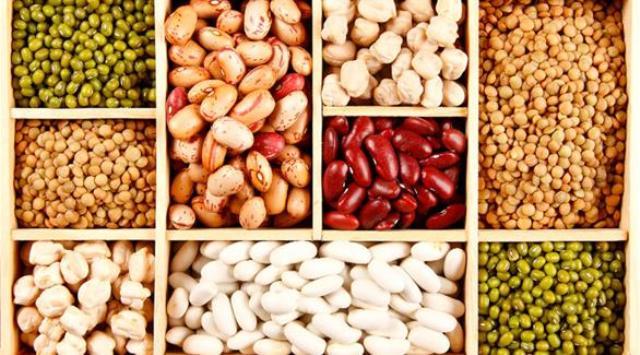 9 فوائد صحية مدهشة للفاصولياء