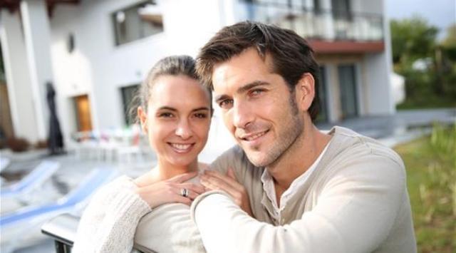 دراسة: المشاركة الزوجية تمنح صحة أفضل