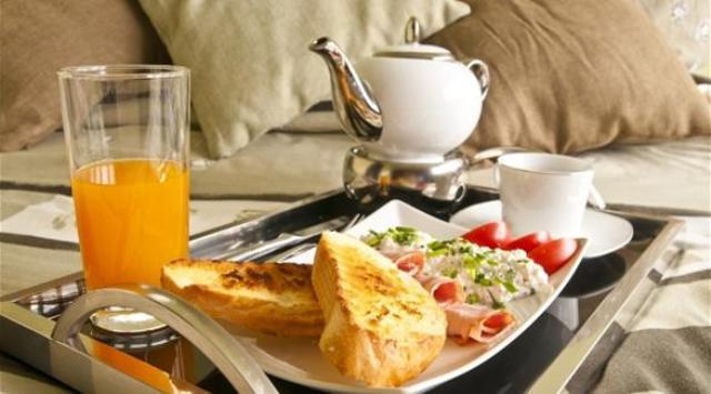 دراسة: إهمال وجبة الإفطار يكسبك 12 كغم كل عام