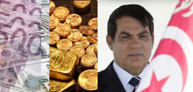 تونس تواجه صعوبات قضائية لاستعادة أموالها المهربة في البنوك الأجنبية