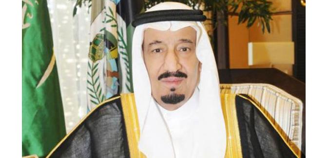 من هو سلمان بن عبد العزيز الذي أصبح ملكا للسعودية؟