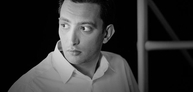 تونس..انسحاب محامو ياسين العياري من قاعة الجلسة بعد وصف رئيسة الدائرة المحكمة بالثكنة