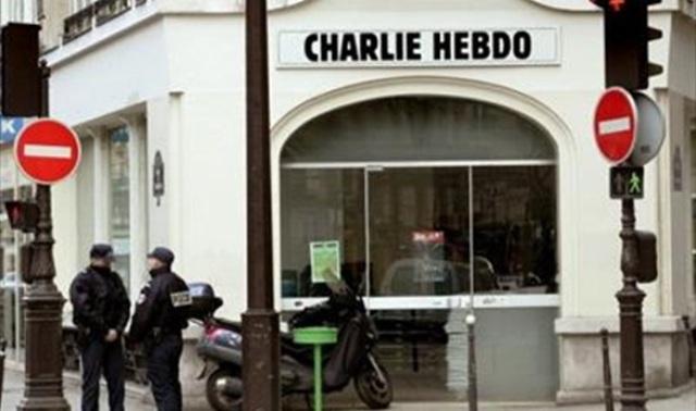 بنكيران لرئيس الوزراء الفرنسي: الإسلام دين تعارف وتسامح وسلام وليس دين إجرام وانتقام