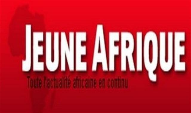 بسام موريتانيا يوقع لشباب قسنطينة الجزائري
